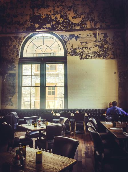 southerleigh interior back room 2.jpg
