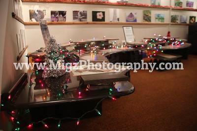 Migz Media at Christmas
