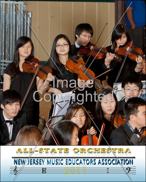 NJMEA CHOIR-ORCHESTRA
