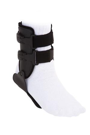 Axiom Ankle