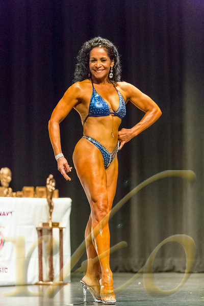 Cynthia C - 2014 NGA Alabama Open