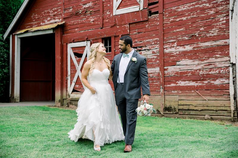 Dunston Wedding 7-6-19-189.jpg