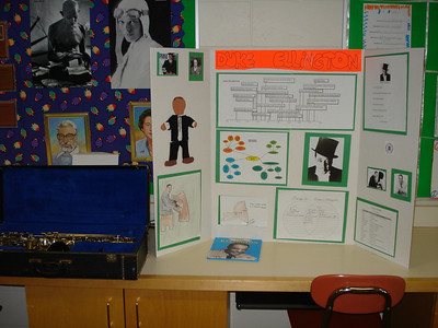 3K Wax Museum Night
