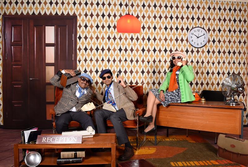 70s_Office_www.phototheatre.co.uk - 209.jpg