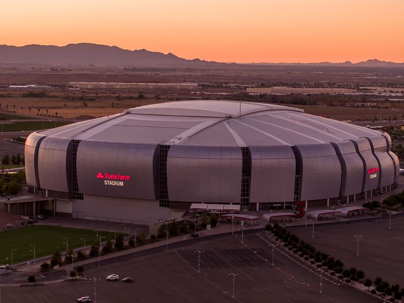Cardinals Stadium Promo 2019_-1636-HDR.jpg