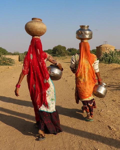 India-Jaisalmer-2019-0994.jpg
