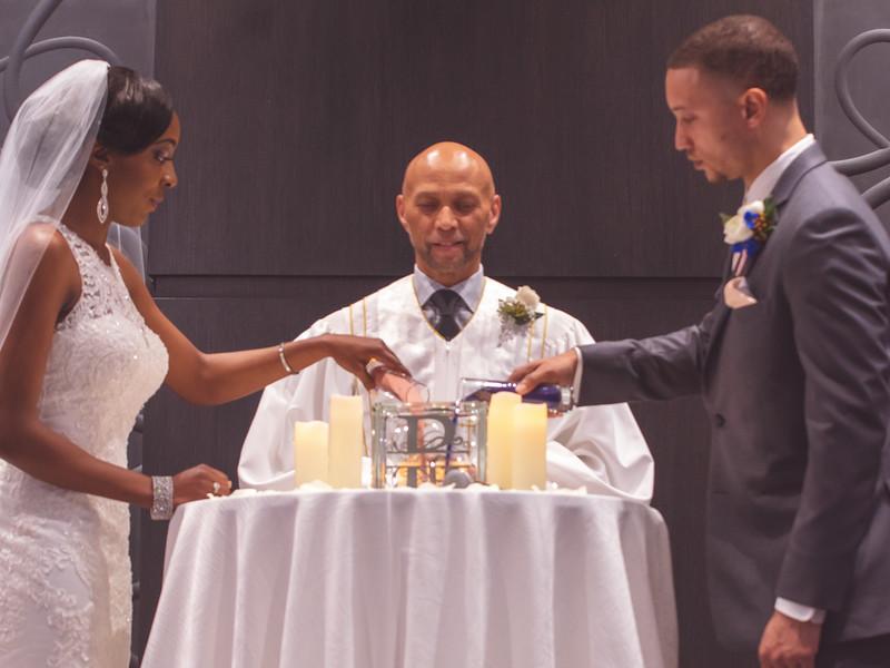 Mark-and-Venicia-02Ceremony-DC-Wedding-Photograher-Leanila-Photos-2018.04.14-For-Print-063.jpg