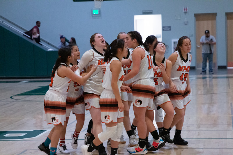 HMB Varsity Girls Basketball 2019-20-1020.jpg