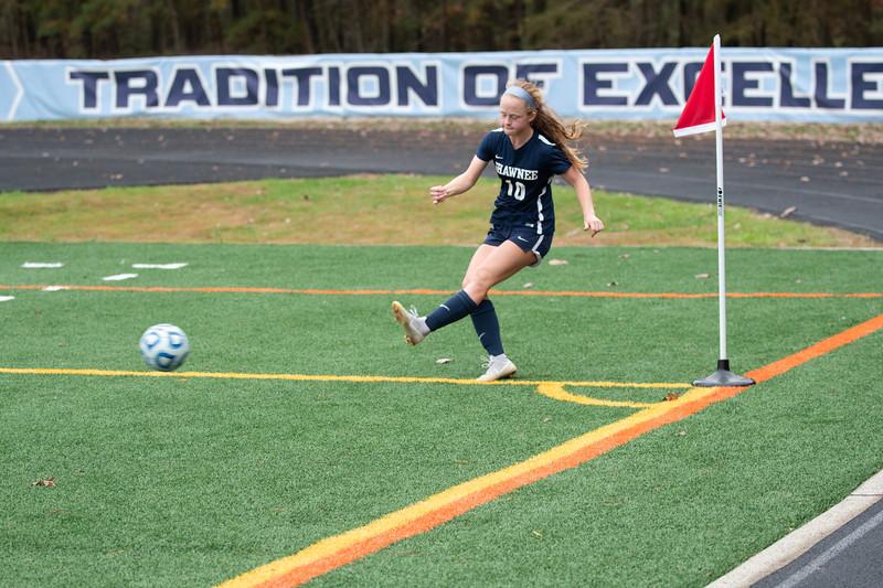 shs girls soccer vs millville (92 of 215).jpg