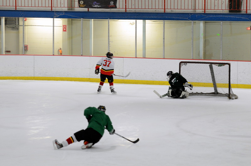 130223 Flames Hockey-088.JPG