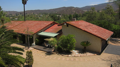 13425 Jamul Drive - SOLD