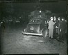 11-8-1950 Stutz Fire truck accident