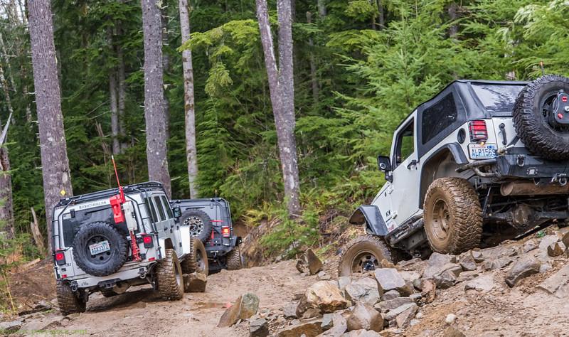 Blackout-jeep-club-elbee-WA-western-Pacific-north-west-PNW-ORV-offroad-Trails-88.jpg