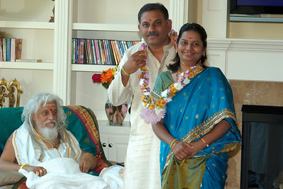 swamiji-reddy-home