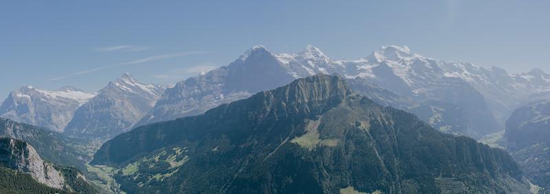 Switzerland-067.jpg