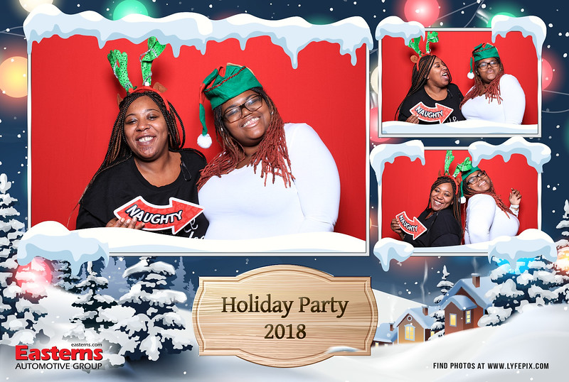 eastern-2018-holiday-party-sterling-virginia-photo-booth-224406.jpg