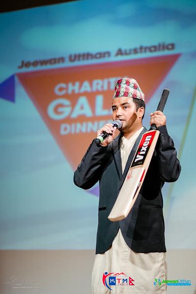 Jeewan Utthan Aus Charity Gala 2018 - Web (80 of 99)_final.jpg
