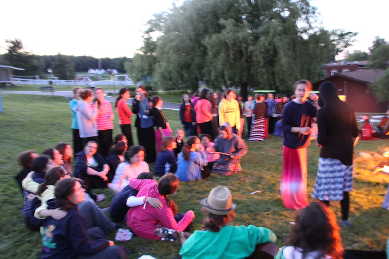 kars4kids_thezone_camp_GirlDivsion_Bonfire (11).JPG