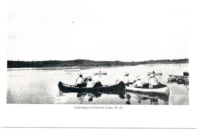 CanoeingCanobieLake.JPG