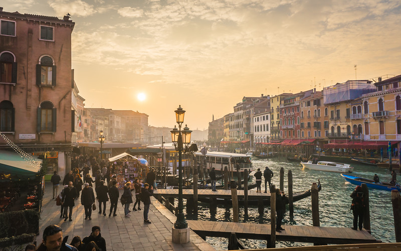 sunset-venice-italy-feb-2016.jpg