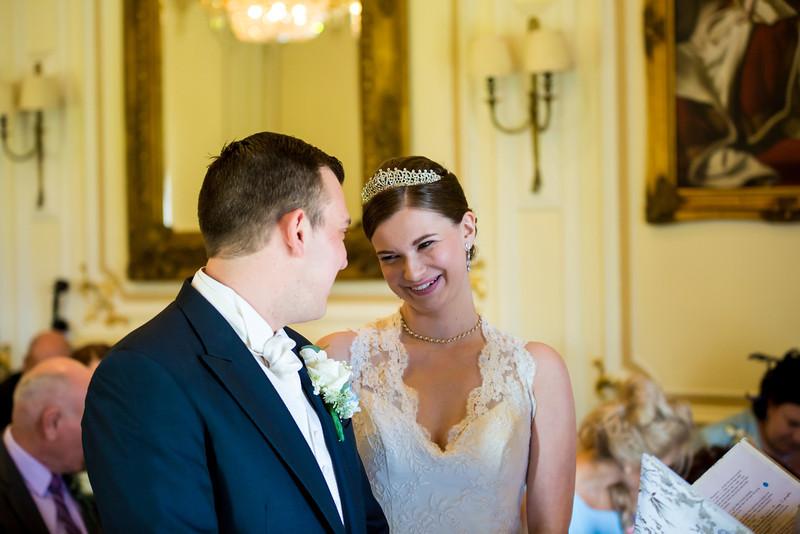 Swindell_Wedding-0414-256.jpg