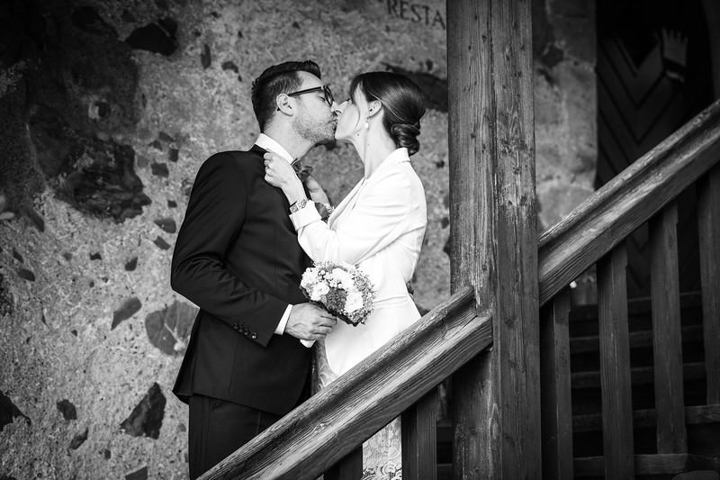 Hochzeit-Fraenzi-und-Oli-2017-41.jpg