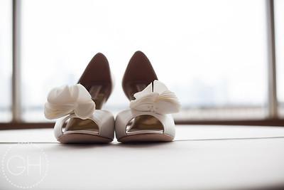 Schabot Wedding