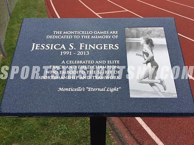 2016 Jessica Fingers Games