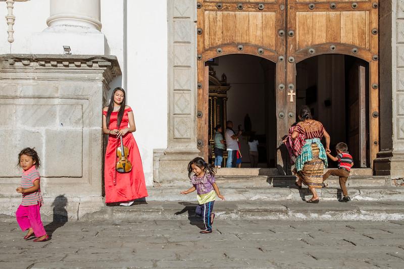 Melany Antigua-19.jpg