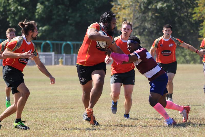 Clarksville Headhunters vs Huntsville Rugby-77.jpg