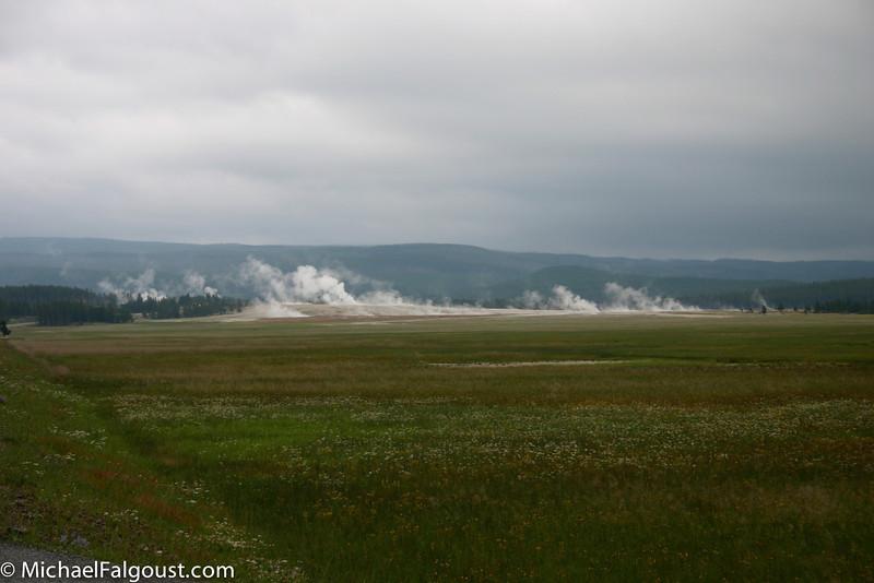 Yellowstone-224.jpg