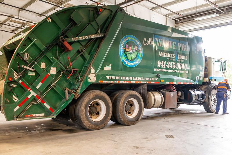 WastePro Sarasota  (346 of 409).jpg