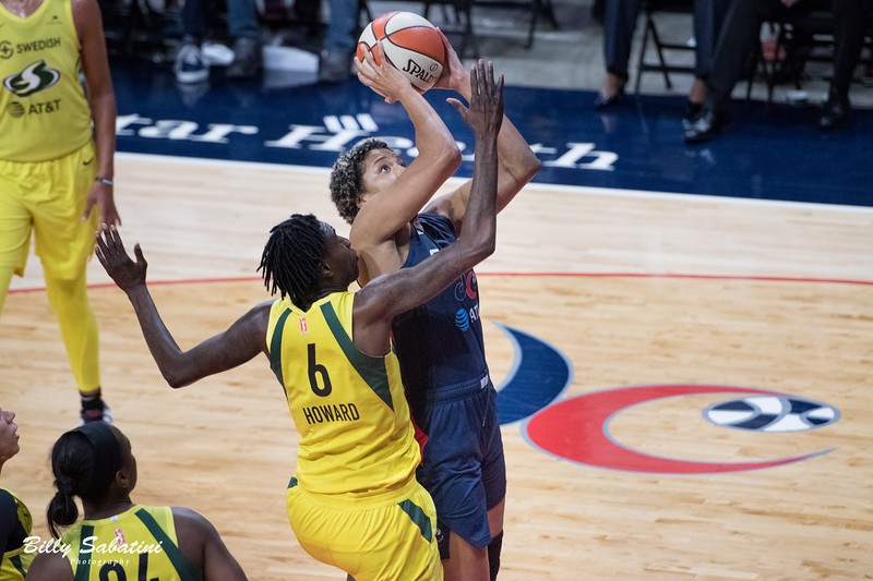 20190814 Mystics vs. Seattle 244.jpg