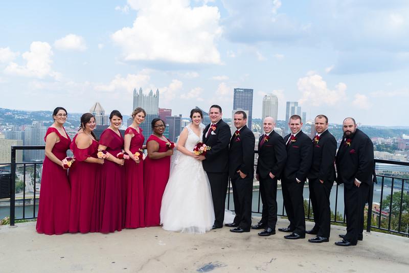 0819-Trybus-Wedding.jpg