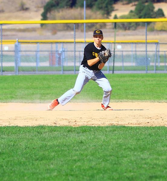 brett fall baseball vs crew 2015-6306.jpg