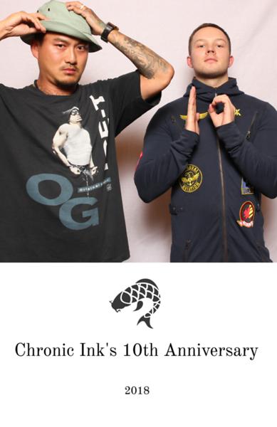 18-08.11-ChronicInks10Anniversary
