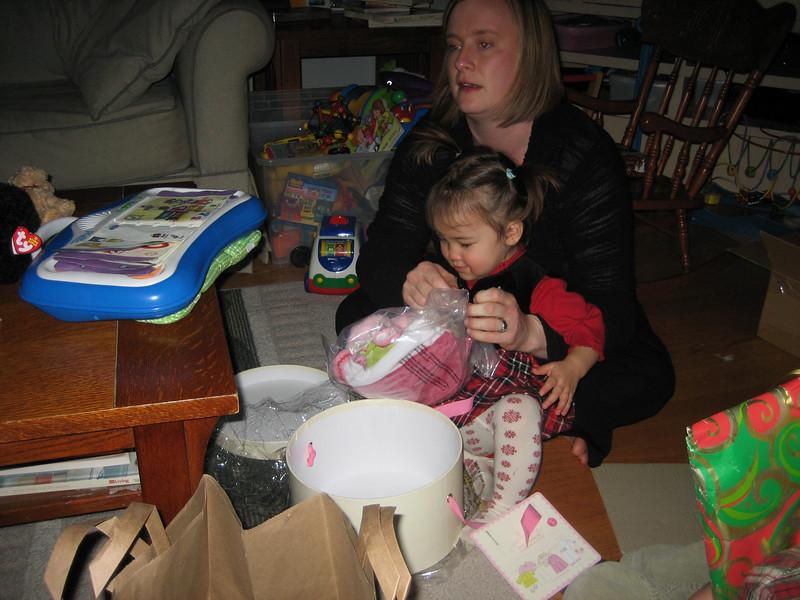 Christmas 2006 & Other 237.JPG