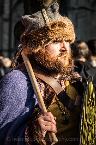 Jorvik Viking Festival 2019-90.jpg
