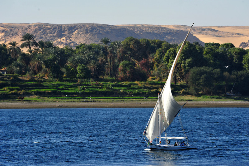 Egypt-121.jpg