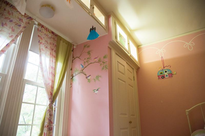 Birdie_Room-7558.jpg