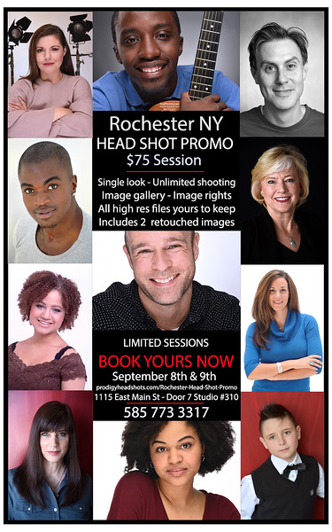 Rochester-HEAD SHOT FLYER PROMO.jpg