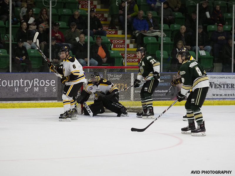 Okotoks Oilers Jan1.2020 vs Olds Grizzlies (157).jpg