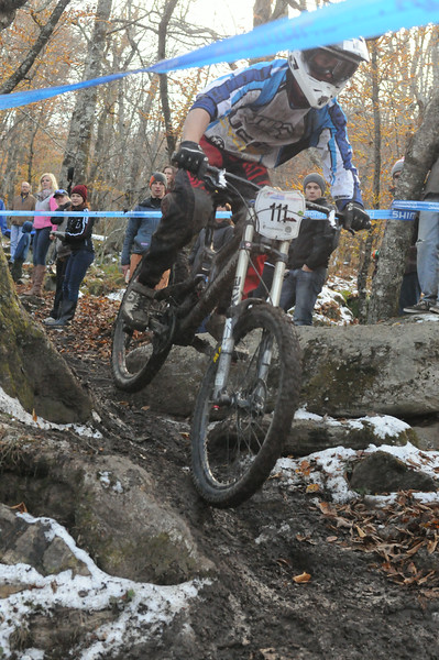 2013 DH Nationals 3 561.JPG