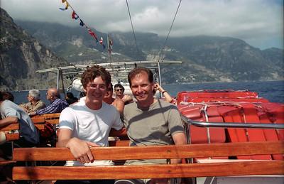 Italia (Jun 2002)