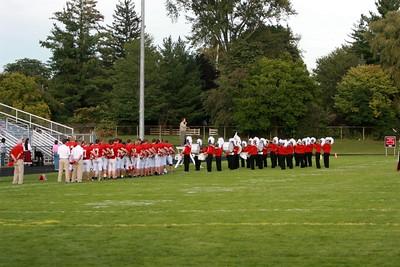 Boys Varsity Football - 9/19/2008 Tri-County (149 - 500) of 1263