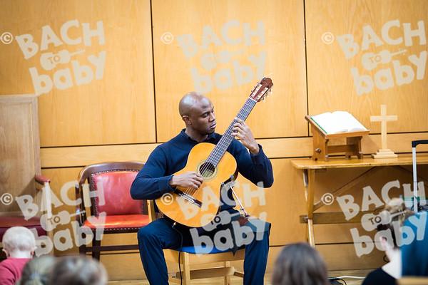 Bach to Baby 2018_HelenCooper_Bromley-2018-03-27-4.jpg