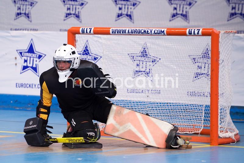 18-10-06_4-ADValongo-HockeyBassano08