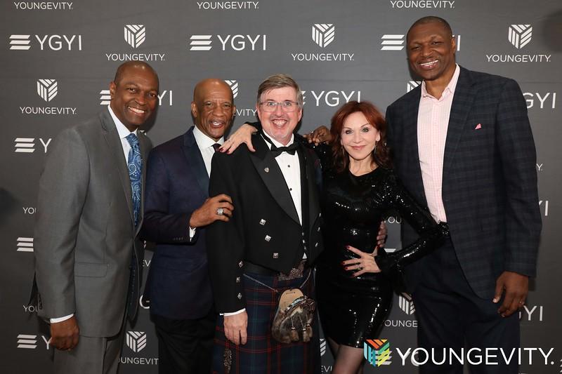09-20-2019 Youngevity Awards Gala CF0072.jpg