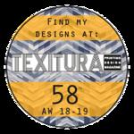 TEXITURA 58