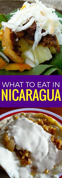 nicaraguan-food.jpg